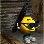 YAM 2 - Return of the Killer Potato für Mac