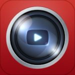 YouTube Capture für iPhone jetzt mit 1080p Video-Uploads
