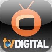 Zattoo: Fernsehsender der Mediengruppe RTL zur Jahresmitte im Premium-Angebot empfangen