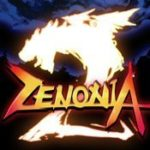 Zenonia 2 - 5 Millionen PVP Partien im iPhone Action-RPG