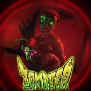 Zombeer, Zombies & Beers